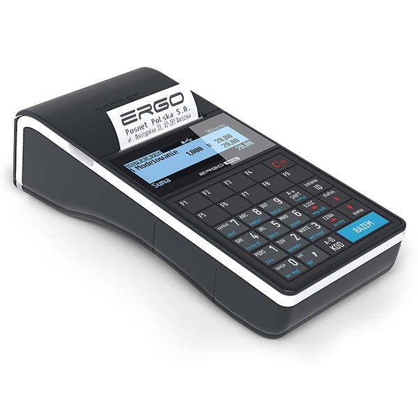 posnet-ergo-online-kasa-fiskalna-mobilna
