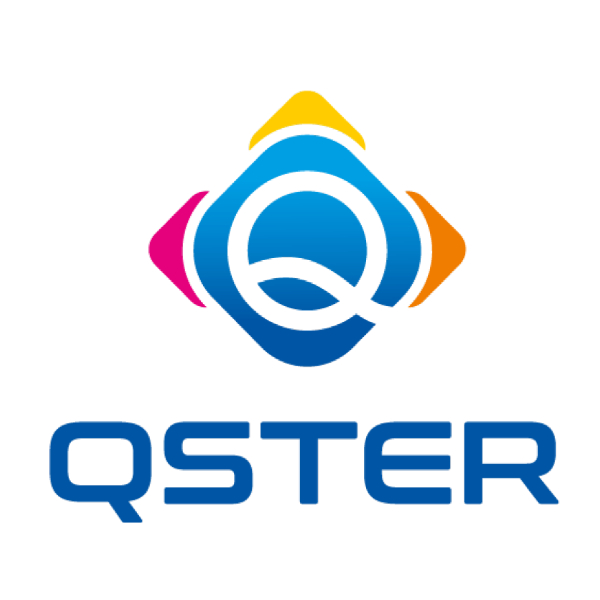 qster