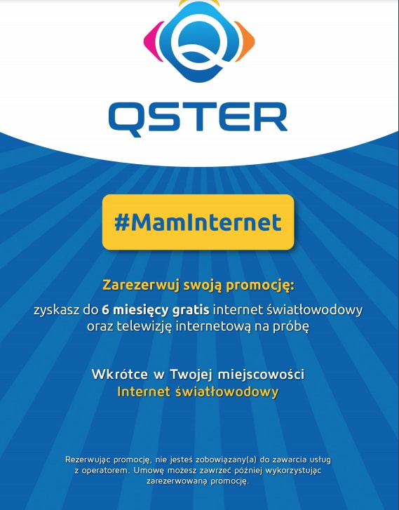 #MamInternet