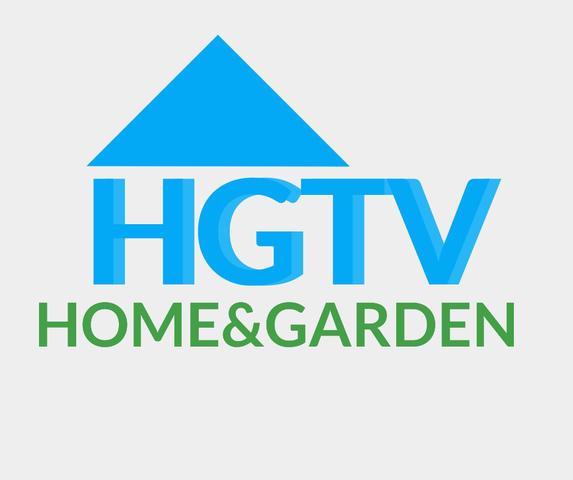 HGTV Home i Garden